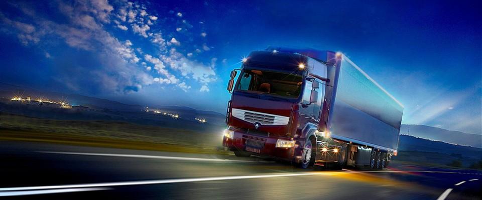 Ремонт и диагностика грузовых автомобилей в Рязани